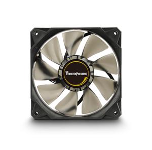 Enermax Twister Pressure Case Fan
